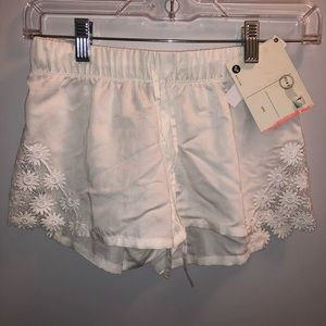 Roxy Flow Shorts